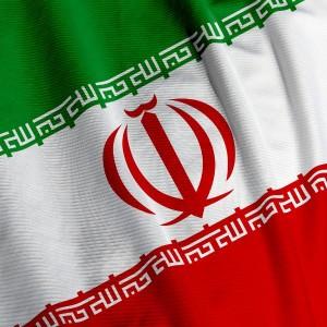 2009_0205_SS_Iran_Flag