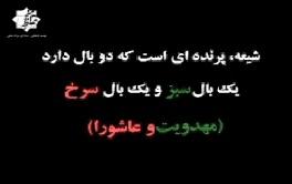 9dey - beiat alayh e bedeat(2)