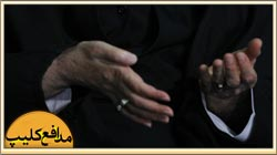 agha-doaye-moharam91