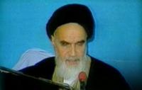 jahad-eghtesadi
