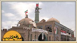 khoramshahr1364