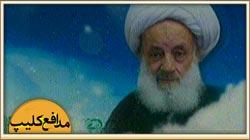 mojtahedi-bakhshesh-khoda