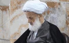 mojtahedi-ghirevaghe