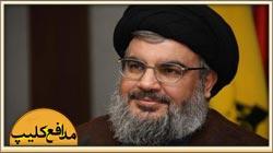 nasrollah-emamKhamenei
