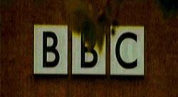 nobate-bbc