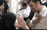 pirzan-ahmadinejad