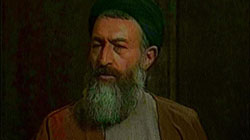 sh.beheshti-hokomate-eslami