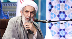 taeb-9day90-mashhad
