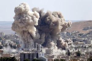 نماهنگ کوتاه «یمن در آتش و خون»