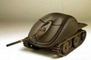 کارکرد انیمیشن در جنگ نرم