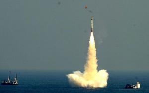 سرنوشت موشکهای بالستیک در قطعنامه 2231
