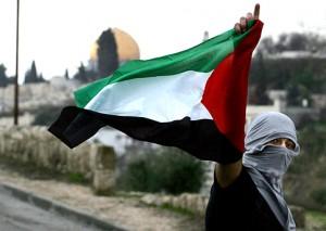 کلیپ می خواستند فلسطین فراموش شود